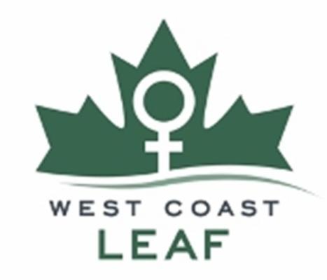 Copy of WCL-logo-final-colour (3)_0