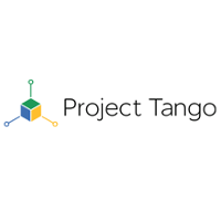 Googles-Project-Tango-tablet-powered-by-Tegra-K1-priced-at-1024