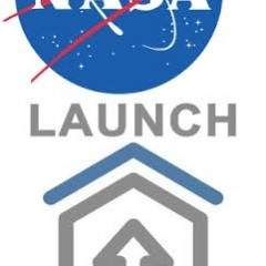 Launchhouse and Nasa Joins Forces to Bring Innovation To Technology