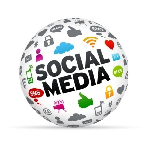 Social Medias Aren't Advisable For Selling Products
