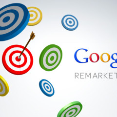Savvy ways to use Google AdWords Remarketing to increase repeat buyers