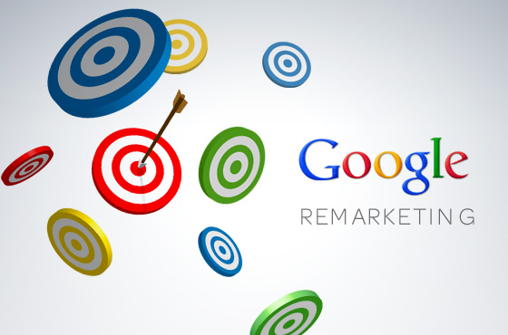 google-adwords-remarketing
