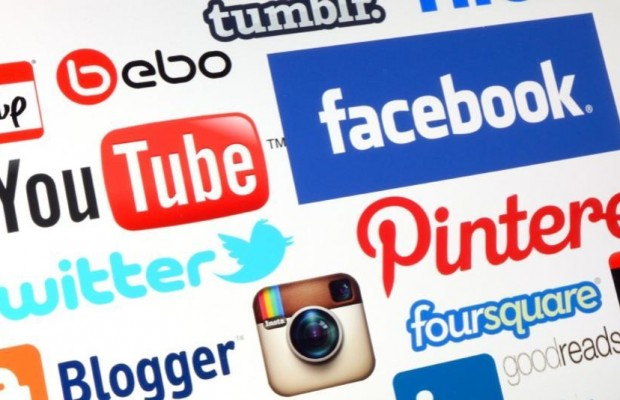 social media terms and conditions