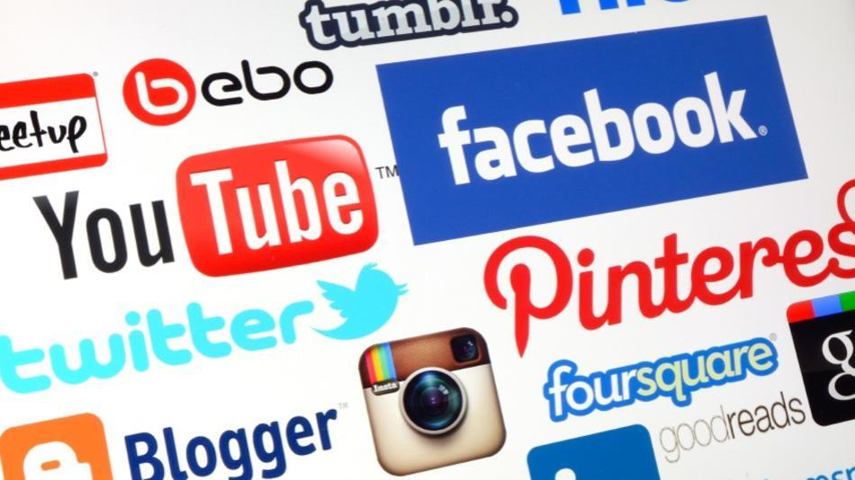 5 Social media Terms of Service you never knew you agreed to