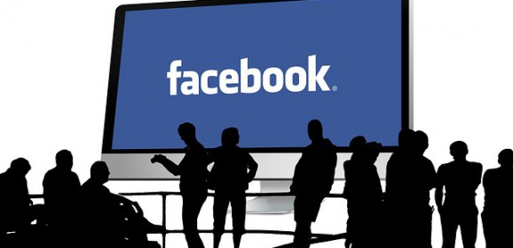 Facebook Is Launching Embeddable Video Player