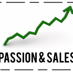 Passion: An Essential (but Often Overlooked) Element of Your Website's Conversion Rate