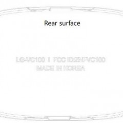 The upcoming LG smartwatch, to feature SIM support!