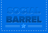 Social Barrel