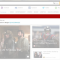 Twitter To Feature Breaking News Tweets On New MSN Homepage