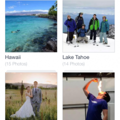 Facebook Rolls Out New Layout To Allow Users Highlight Most-Liked Photos