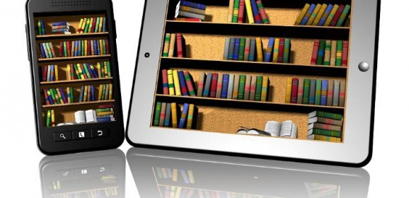 Hardcover vs. eBook: What's the Deal?