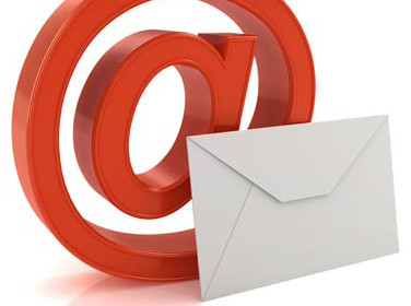 The 12 Days of Holiday Emails – Tips for Making the Most of Your Email List