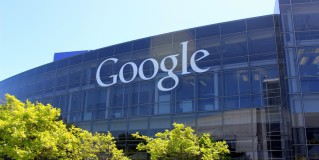 Google Confirms Plans To Offer Wireless Service