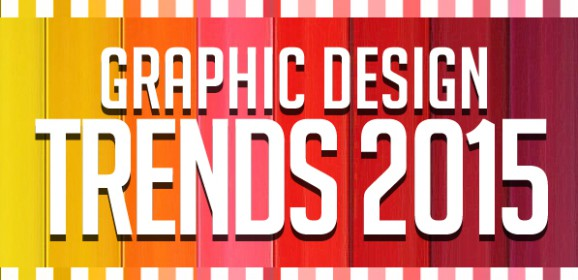 What design trends will be in store for WP designers in 2015?