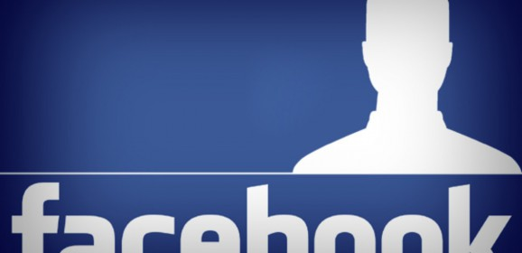 Facebook Once Again Updates Its Gender Options For Users