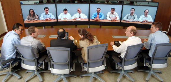 6 Ways Video Conferencing Tools Can Save the Day for Startups