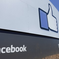 Facebook Paid Out $1.3 Million To People Last Year To Find Weaknesses With Facebook