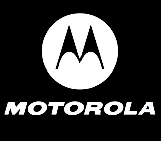 Motorola To Let Users Build Their Own Smartwatch