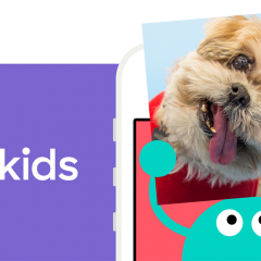 Twitter Out With Vine For Kids