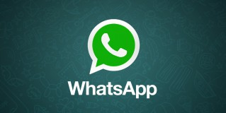 WhatsApp For Android Now Lets You Make Voice Calls To Other Users