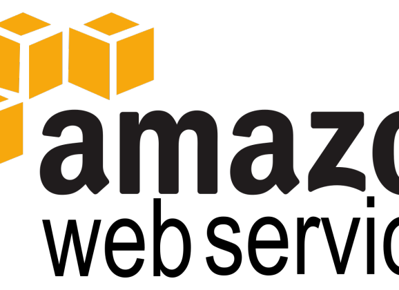 Amazon Offers Unlimited Storage For Photos And Files