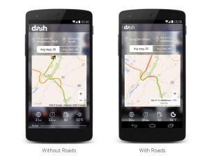 DASH_screens_Mobile
