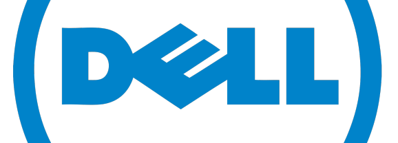 Dell: Bettering IT security for better business