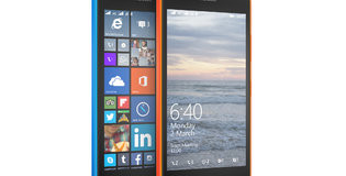Microsoft Displays Lumia 640 And Lumia 640 XL Phones