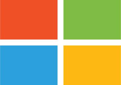 Microsoft Not Providing Pirates With Free Windows 10