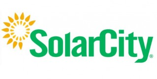 Google Commits $300 Million In SolarCity Fund