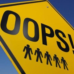 Top 7 Reasons Why Crowdfunding Campaigns Fail