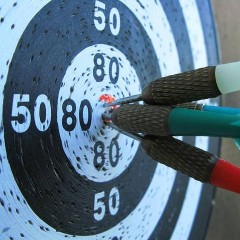 How to Level Up Your Target Market (All with the Help of Digital)