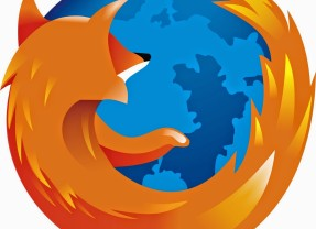 Mozilla Signs On Yandex As It Continues Its Google Search Blackout