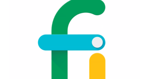 Google Launches Pay-As-You-Go Wireless Service Called Fi Wireless