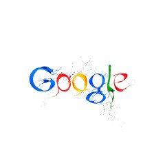 Google To Unveil New Wireless Service Pay For Only As Much As You Use.