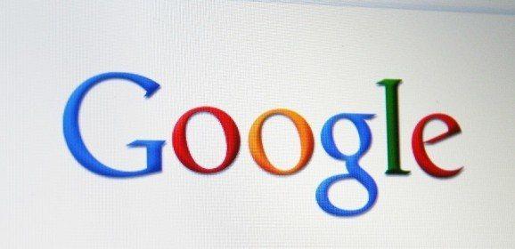 How Did Google Get So Popular