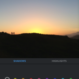 Instagram Adds More Editing Tools Called Fade And Color