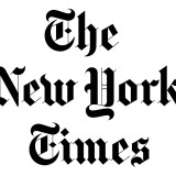 The New York Times Names Three Senior Vice Presidents of Advertising
