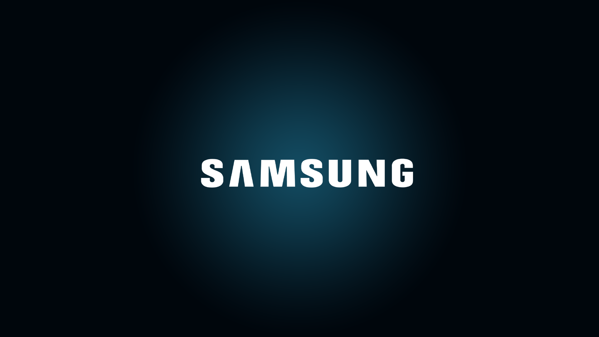samsung wallpaper j8: Samsung Galaxy S5 Flaw Allows Hackers To Duplicate