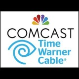 Comcast's Deal To Merge With Time Warner Cable Pronounced Dead