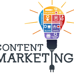 8 Popular Content Marketing Trends Search Marketers Can't Ignore in 2015