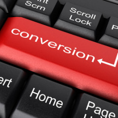 7 Incredible Tweaks To Your Landing Page That Will Shock Your Conversions
