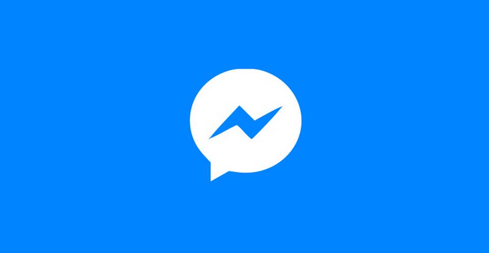 Fb Messenger Log...Fairy Tail Logo Iphone Wallpaper