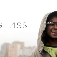 Eyewear Maker Luxottica Working On Second Version Of Google Glass