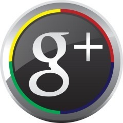 Google+ Reportedly Working On New Collections Feature, With Similarities To Both Pinterest And Blogging