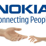 Nokia Planning A Return To Smartphone Market