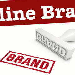 3 Ways to Turn Your E-commerce Site into an Influential Brand