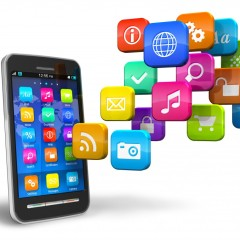 15 Paying Iphone Apps