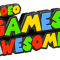 2015 Awesome Video Games