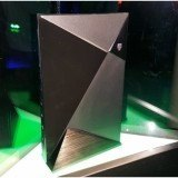 Nvidia 500GB Shield Pro Android TV console Makes Brief Appearance On Amazon
